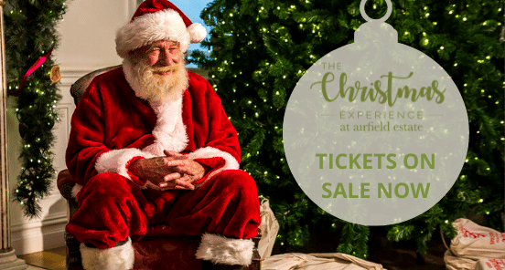 https://www.airfield.ie/wp-content/uploads/2021/09/Christmas-Experience-at-Airfield-Estate.png